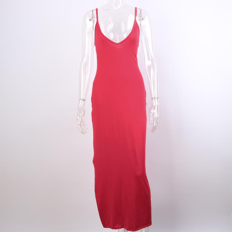 Sytiz Summer Blue Womens Sexy Dresses Party Night Club Plus Size