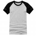 T Shirt  Men Casual t-shirt Men's Short Sleeve tshirt homme camiseta jersey Tee Tops Brand Clothing