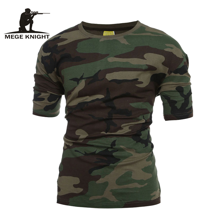 Tactical Army Camouflage Hoodies For Men Military Style