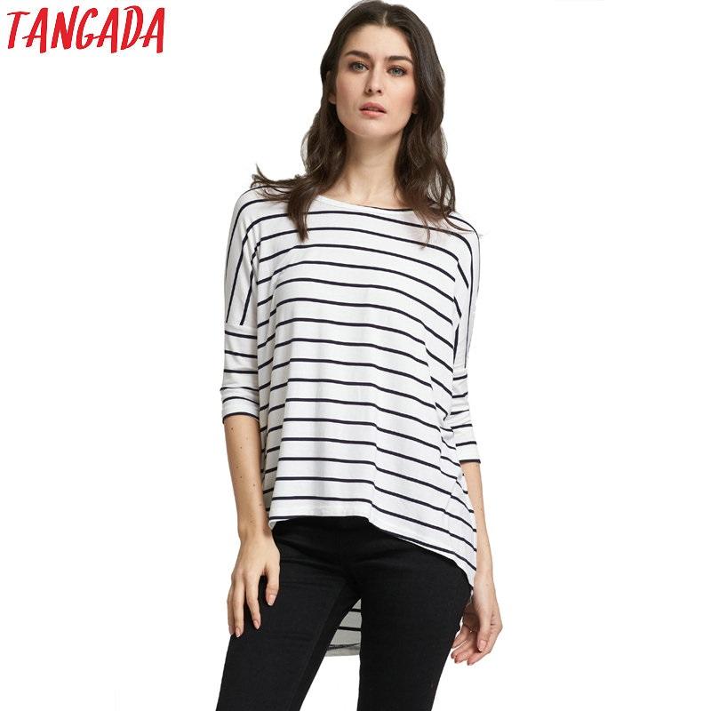 t shirt women fashion 2016