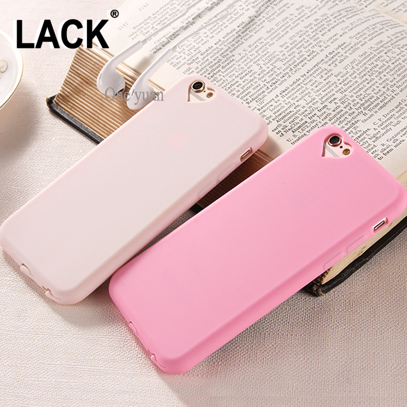 best protective coque iphone 6 cute