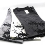 Top quality COTTON o neck breaking bad men tshirt short sleeve heisenberg print T shirt for men 2017 T01