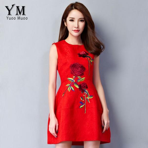 Elegant Women Dresses