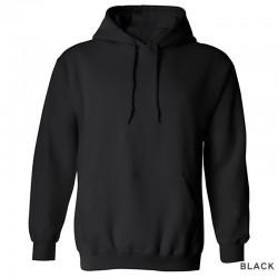 casual men sportswear hooded sweatshirts mens solid color pullover hoodies fashion men Hooded sweatshirt tracksuit