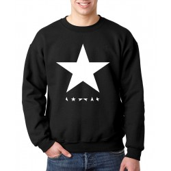 david bowie blackstar 2017 autumn winter hoodies drake sweatshirt hip hop men brand clothing funny fashion harajuku hoody suit