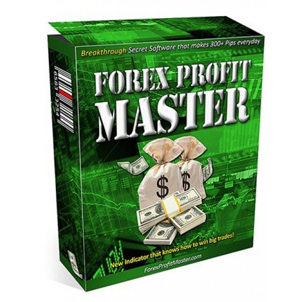 Forex profit master free download