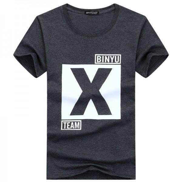high quality City mens t-shirt tops tees fitness hip hop men cotton tshirts homme camisetas t shirt brand clothing multi color