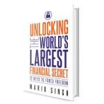Unlocking World's Largest Financial Secret