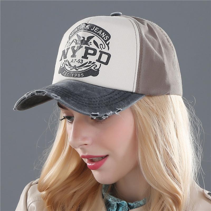 b9272c0ebc4 xthree wholsale brand cap baseball cap fitted hat Casual cap gorras 5 panel  hip hop snapback hats wash cap for men women unisex