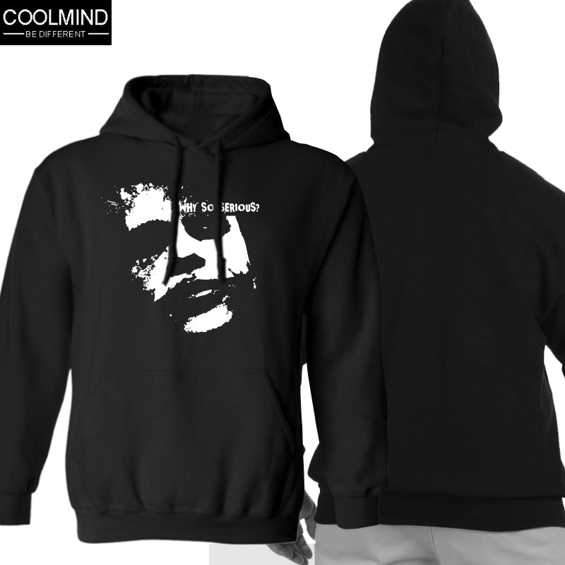 -Top-quality-MEN-heisenberg-print-cotton-blend-hoodies-Breaking-bad-print-men-sweatshirt-with-hat-20-32720807736