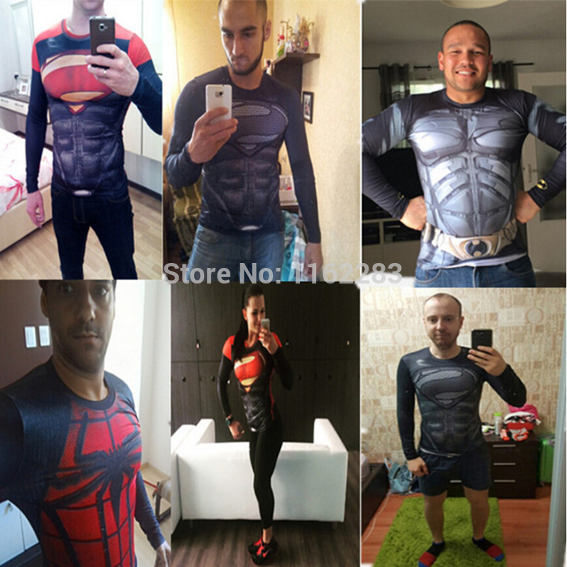 2015-New-Fitness-MMA-Compression-Shirt-Men-Anime-Bodybuilding-Long-Sleeve-3D-T-Shirt-Crossfit-Tops-S-32570069459