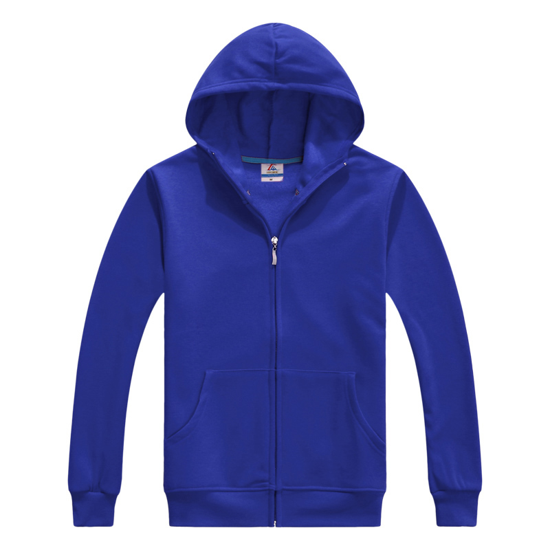 2016-Fashion-Winter-Autumn-Thermal-Mens-Sizes-Up-to-XXXL-Solid-Full-Zipper-Hooded-Fleece-Hoodies-Men-32542477486