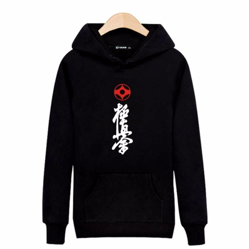 2016-High-Quality-MMA-China-Black-4XL-Hooded--Men39s-Hip-Hop-Hoodie-Men39s-Hoodies-and-Sweatshirts-i-32749045176