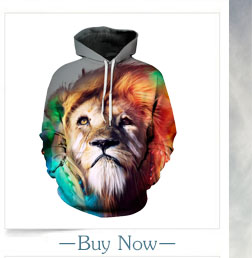 2016-Men-Casual-Sweatshirt-Hoodie-3D-Print-Animal-Hoodies-Pullovers-Cotton-Tiger-Lion-Hoodie-Sweatsh-32774896621