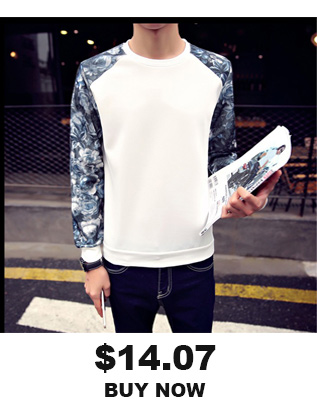 2016-New-Arrival-Brand-Clothing-Autumn-Hoodie-Sweatshirt-Fashion-Long-Sleeve-Sweatshirt-Men-Casual-A-32722085676
