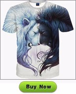 2016-Newest-style-menwomen-t-shirt-with-colours-printed-on-both-sides-short-sleeves-o-neck-t-shirt-h-32617625030