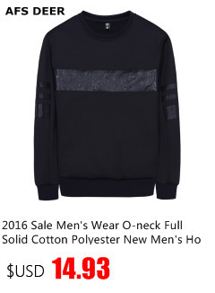 2016-Sale-Men39s-Wear-O-neck-Full-Solid-Cotton-Polyester-New-Men39s-Hoodies-Sweatshirt-Fashion-Brand-32717811470