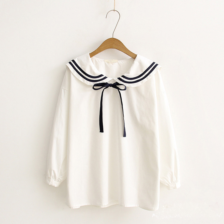 2016-Spring-Student-Cute-Lolita-Blouse-Long-Sleeve-Peter-Pan-Collar-Bow-Tie-Japanese-Kawaii-Shirts-W-32789183868