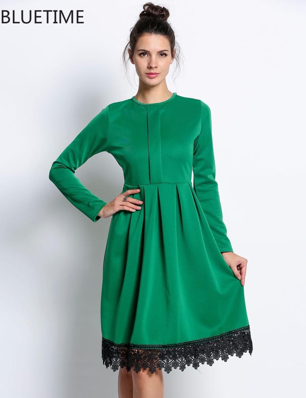 77bdd49fd13 Long Sleeve Club Dress - RoseGal.com