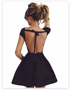 2017-Backless-Bandage-Party-Dress-Princess-Women-Black-Sexy-elegant-Evening-Victorian-Summer-dresses-32621873256