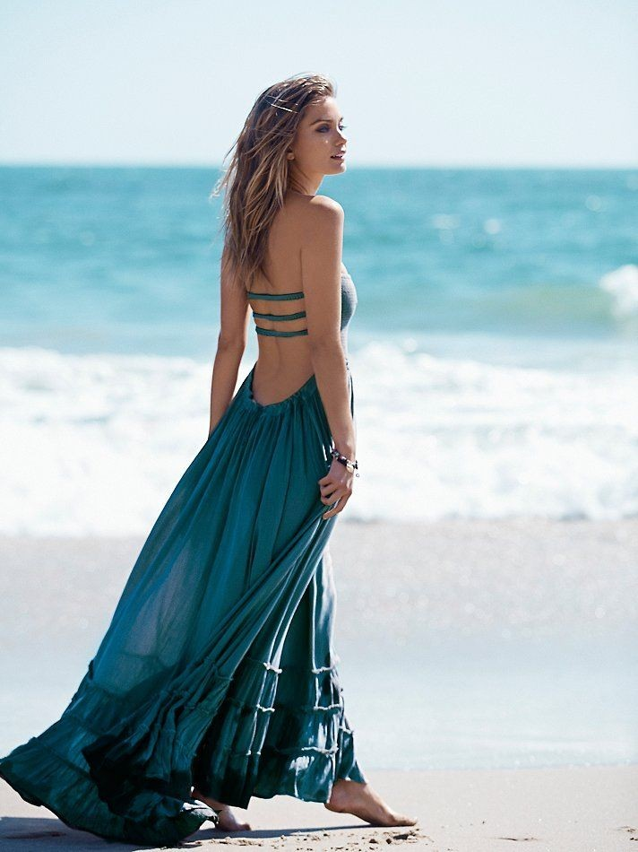 2017-Beach-dress-sexy-dresses-boho-bohemian-people-Holiday-summer-long-backless-cotton-women-party-h-32615023751