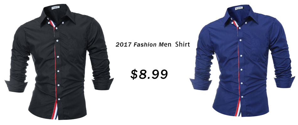 2017-Hoodies-Mens-Hombre-Hip-Hop-Male-Brand-Hoodie-Pattern-Printing-Pocket-Sweatshirt---Suit-Men-Sli-32723575311