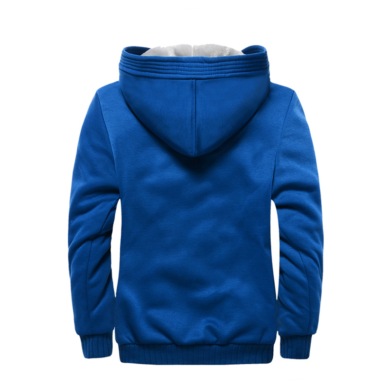 2017-New-Autumn-Winter-Warm-Thick-Solid-Hoodies-Mens-Sweatshirt-Casual-Brand-Tracksuit-Sweatshirts-M-32737875779