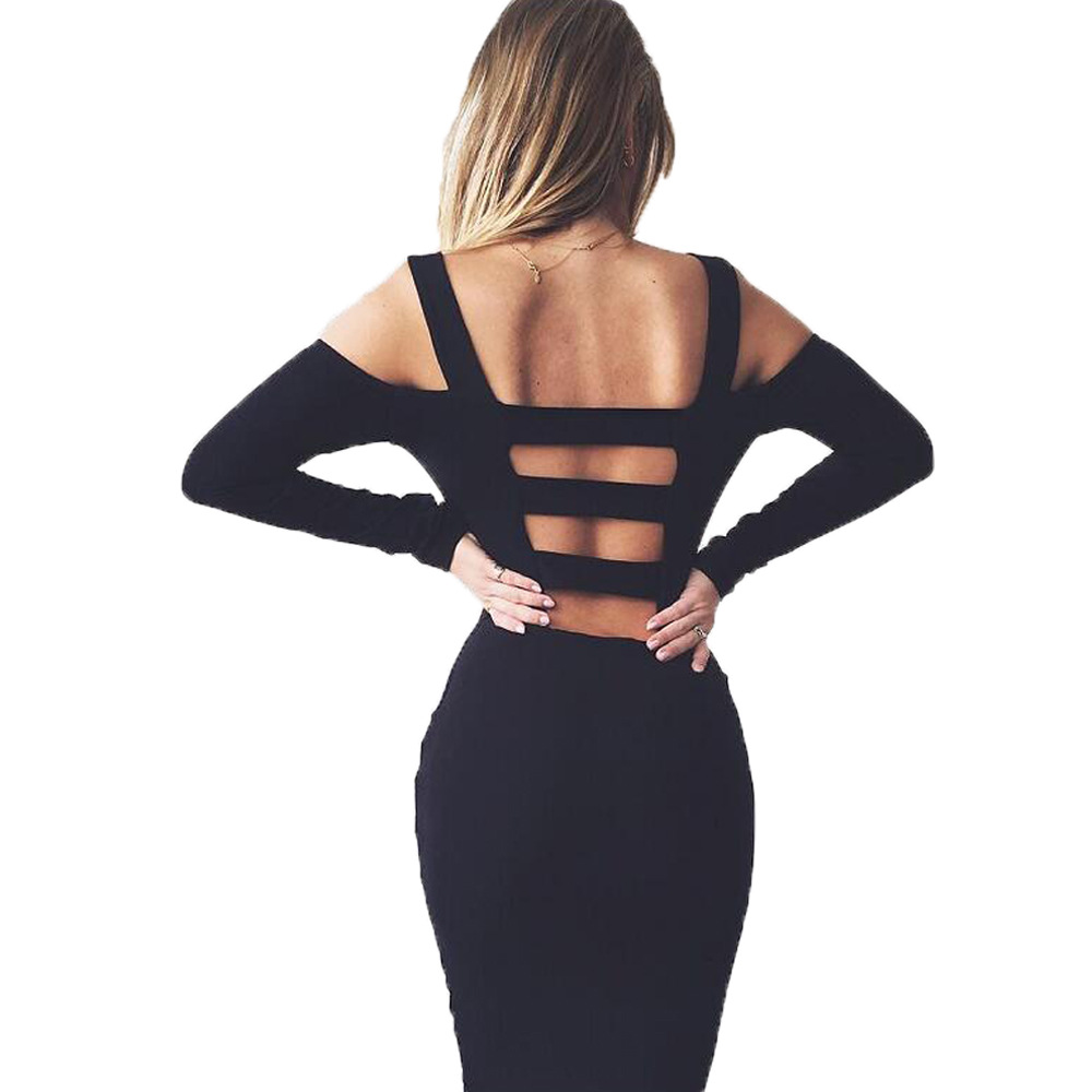 2017-New-Backless-Off-Shoulder-Autumn-Dress-Sexy-Club-Bandage-Dress-Midi-Women-Dress-Black-Bodycon-S-32783192848