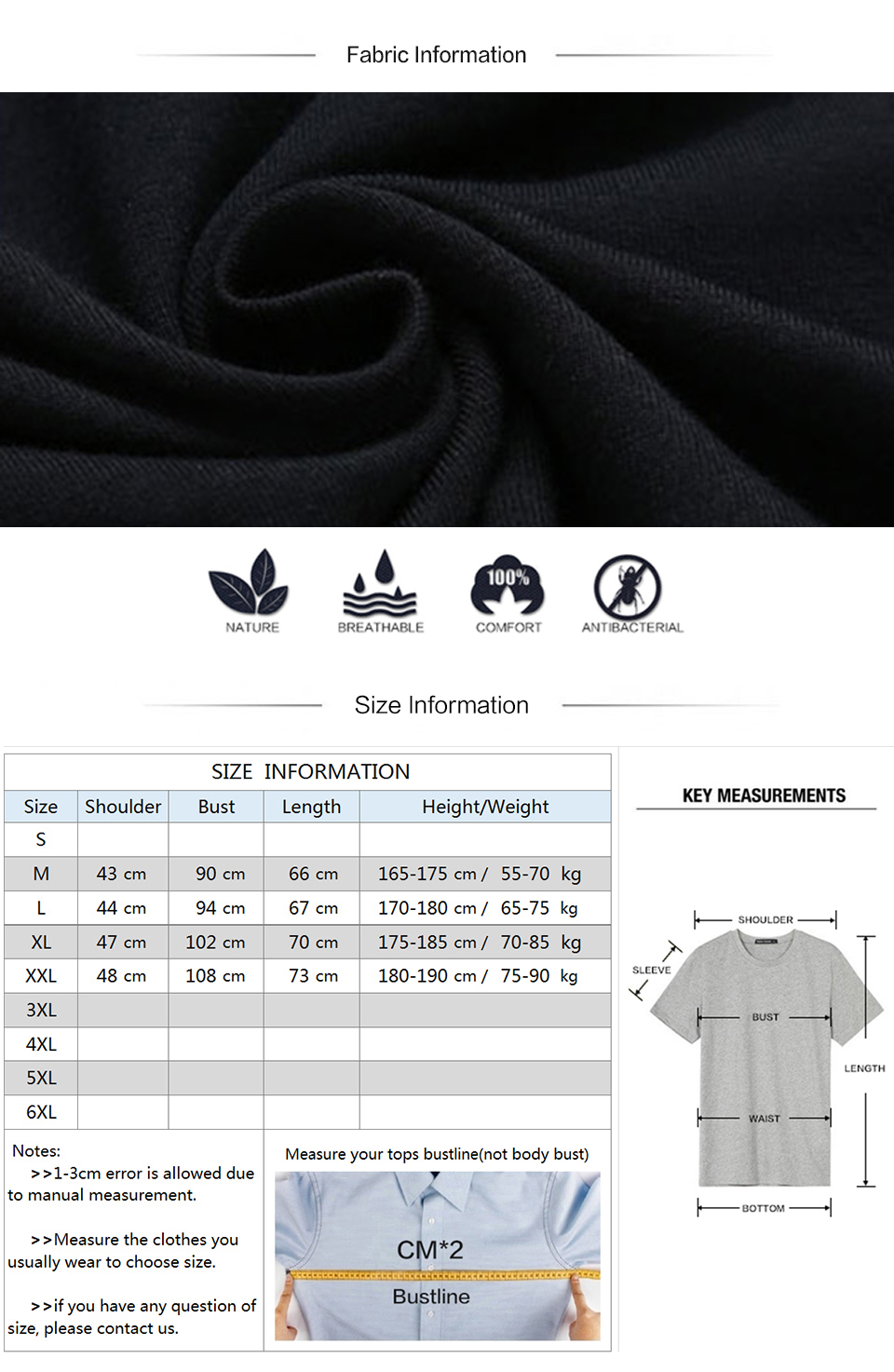 2017-Summer-Men39s-T-shirt-Fashion-Casual-printing-Short-Sleeve-Elasticity-T-shirt-SizeM-2XL-V7S1T07-32799500820