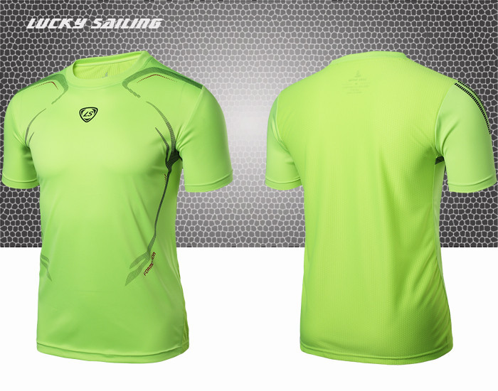2017-Summer-style-Brand-Fitness-Quick-drying-O-Neck-t-shirt-TopsampTees-Short-sleeve-t-shirt-wicking-1948564662