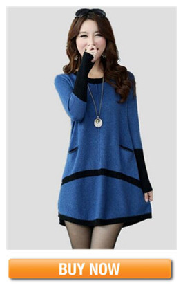 2017-autumn-and-winter-women-long-sleeved-knit-dress-A-dress-Korean-version-was-thin-sweater-and-lon-32491704754