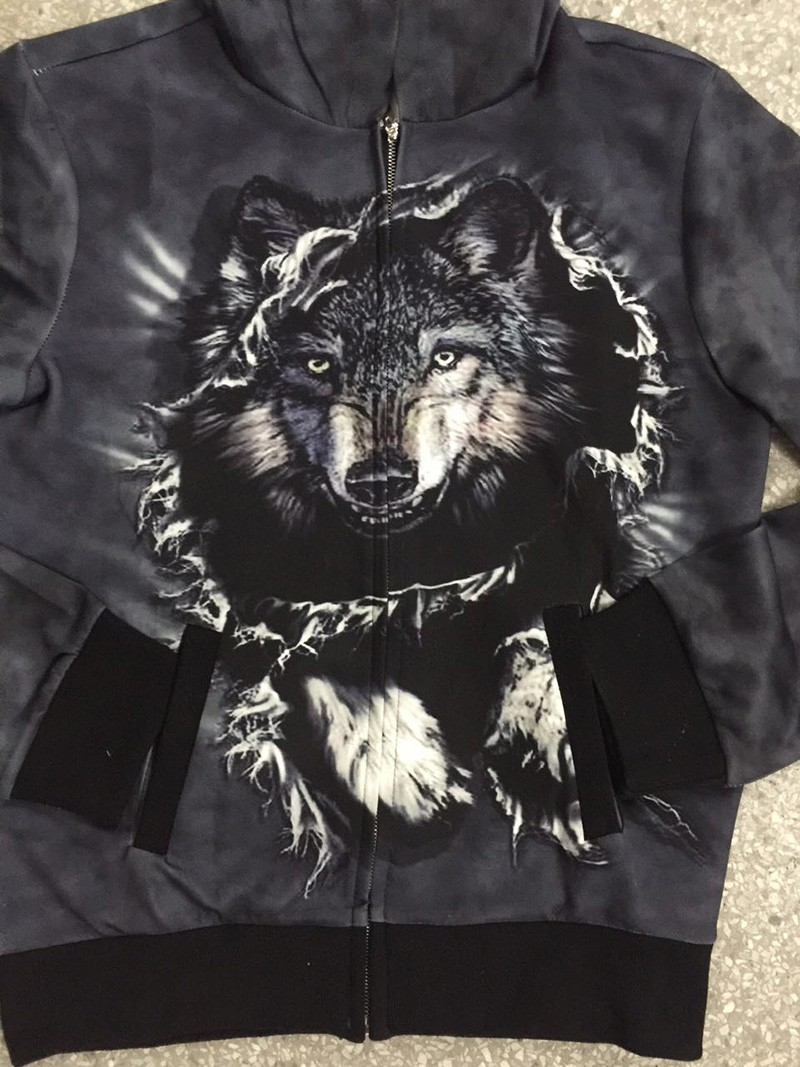 2017-hoodies-men-hoody-sweatshirts-fashion-3D-wolf-hoodies-men-hooded-cloak-brand-casual-hoodie--32731521159