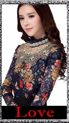 2018-Plus-size-Women-clothing-Spring-lace-Shirt-Tops-Cutout-basic-female-Elegant-long-sleeve-Lace-Bl-32264454753