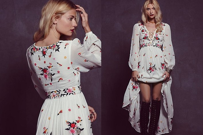2018-flower-embroidery-long-dress-free-cotton-v-neck-long-sleeve-white-boho-dress-people-bandage-sex-32684052336