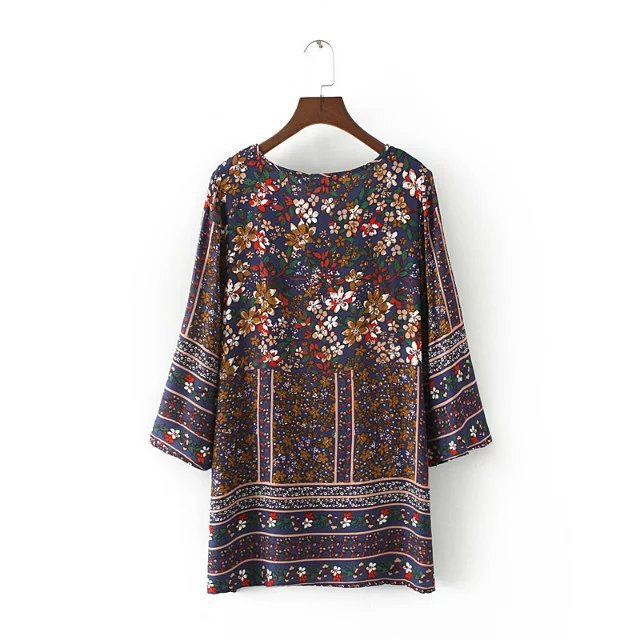 2018-women39s-national-printing-autumn-blouses-retro-ethnic-shirts-floral-printing-bohemian-style-to-32753049660