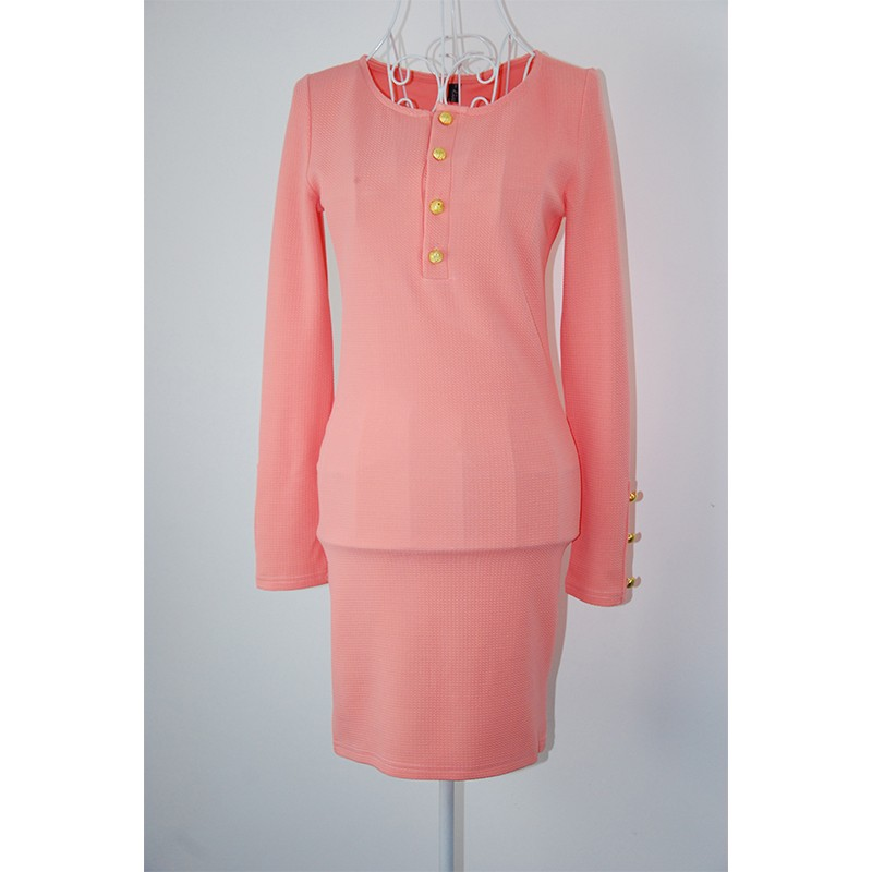 3-color-Winter-Autumn-Women-Dress-Fashion-Sexy-O-neck-Long-Sleeve-Mini-Casual-Dress-LLYS7902-32564195367