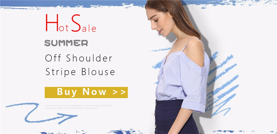 3D-Embroidery-Blouse-Shirt-Women-Long-Sleeve-Casual-Loose-Patchwork-Top-And-Blouses-2018-New-Fashion-32475140825