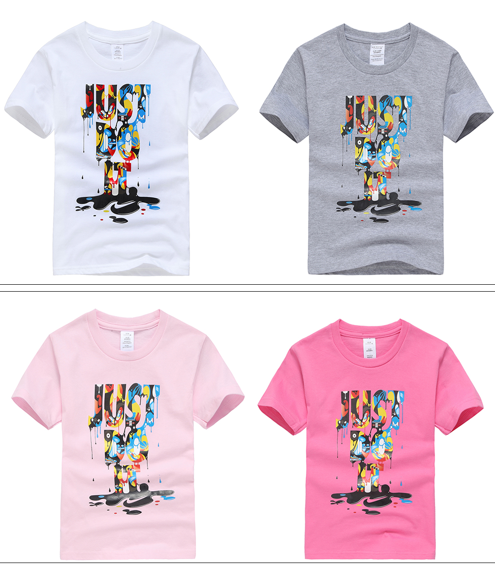 A15-Boy-t-Shirts-for-Children-Cotton-Summer-2017-3D-Printed-T-Shirts-for-Girl-Kids-Clothes-Short-Sle-32796539501