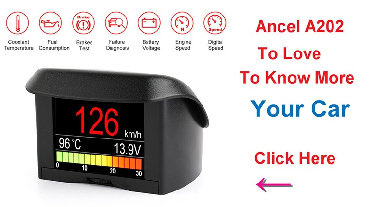 ANCEL-Mini-ELM327-V15-Bluetooth-Advanced-OBDII-OBD2-