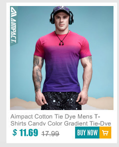 Aimpact-Cotton-Tie-Dye-Mens-T-Shirts-Ink-Splash-Tops-Vintage-Mineral-Wash-Short-Sleeve-tshirts-for-M-32791897538