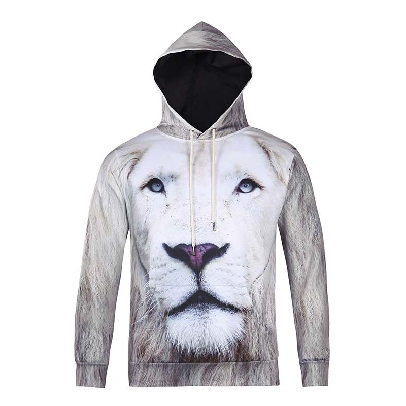 Animal-Lion-Printed-Fashion-Brand-Hoodies-MenWomen-3d-Sweatshirt-Hooded-Hoodies-With-Cap-And-Pockets-32748847062