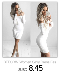 BEFORW-Woolen-Dress-Fashion-Autumn-And-Winter-Dresses-Sexy-High-Necked-Long-Sleeve-Dress-Women-Knitt-32776069725