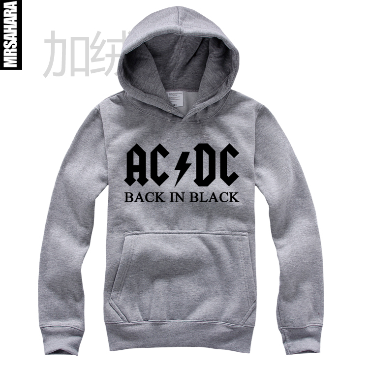 Band-acdc-metal-back-in-black-fleece-pullover-sweatshirt-male-Women-plus-size-for-men-free-shipping--2043427684