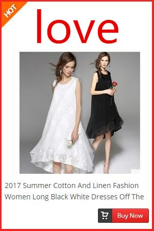 Beautiful-2017--New-Summer-Bohemia-Floral-Print-Chiffon-Dress-Casual-Pleated-O-neck-Patchwork-Women--32621355364