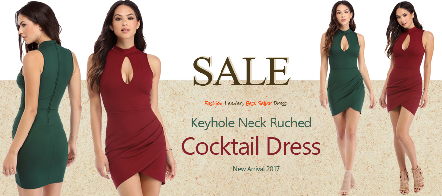 Berydress-Womens-Elegant-Wedding-Party-Sexy-Night-Club-Halter-Neck-Sleeveless-Sheath-Bodycon-Lace-Dr-32727205800