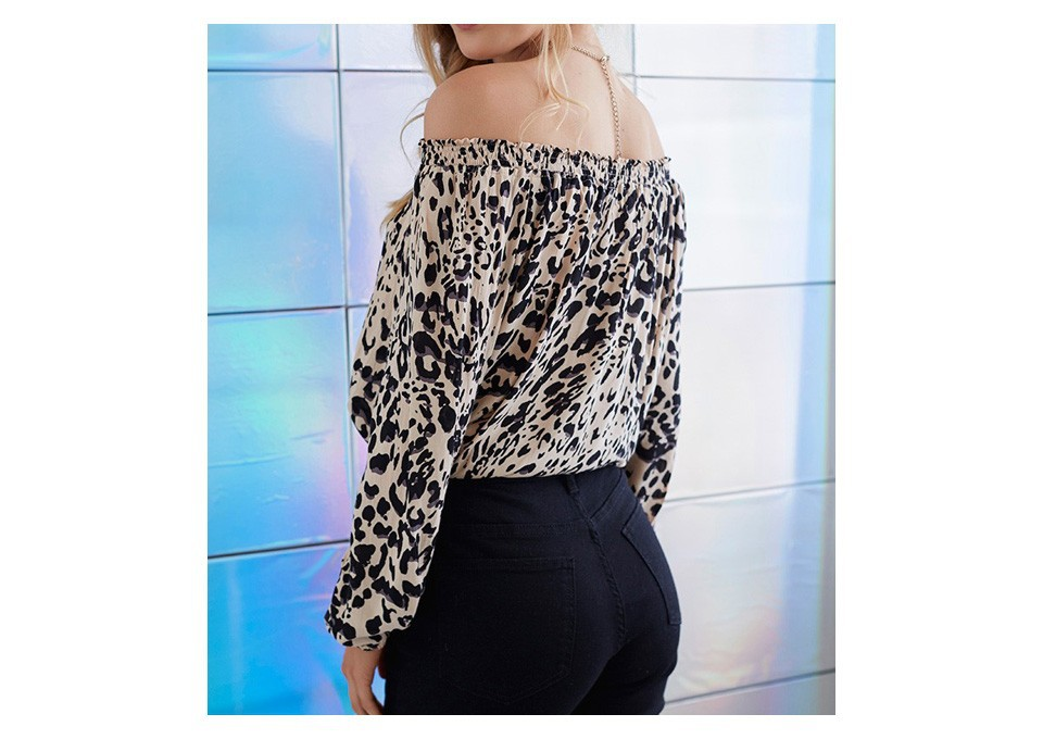 Blouse-Women-Tops--Long-Sleeve-Women-Shirt-Eliacher-Brand-Plus-Size-Casual-Women-Clothing-Lady-Leopa-32464102598