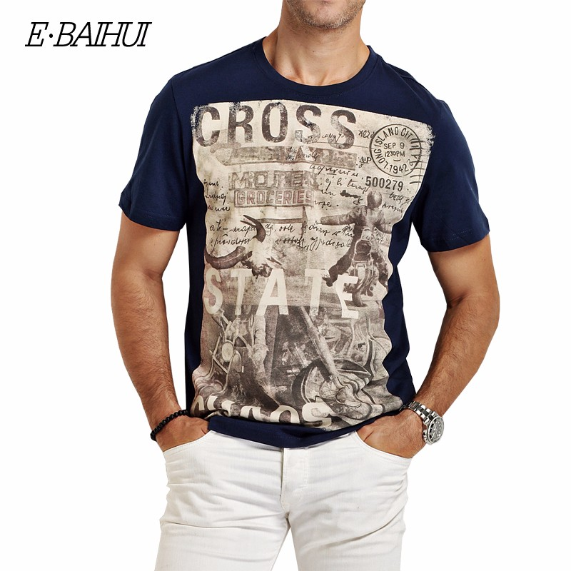 E-BAIHUI-brand-Summer-style-t-shirts-fashion-t-shirts-Men-Cotton-t-shirt-man-casual-tops-tees-mens-h-32488808575