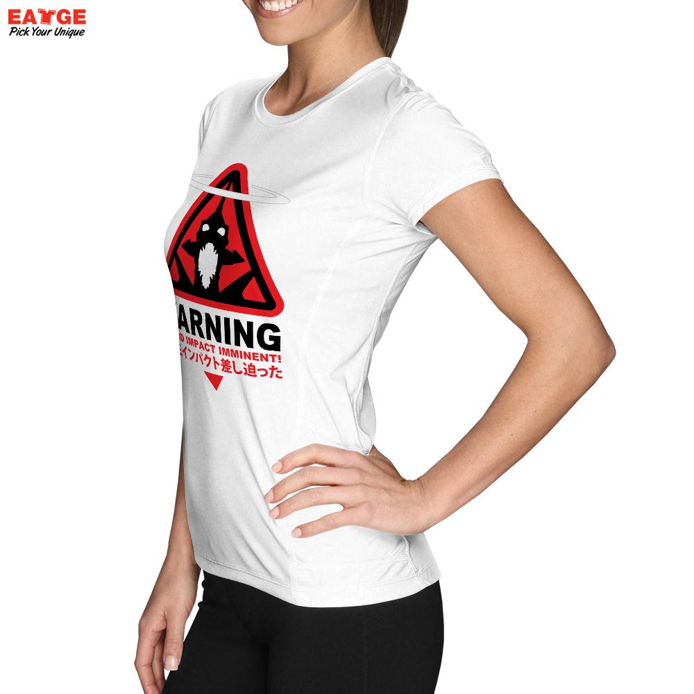 EATGE-Exclusive-Creative-Neon-Genesis-Evangelion-In-Ray-Red-Eye-T-Shirt-White-EVA-T-shirt-Fashion-Br-32600721905