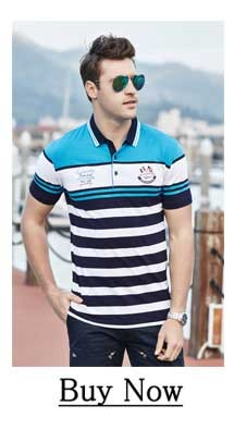 Famous-tace-shark-man-shirt-camisa-shirt-masculina-top-quality-pure-color-slim-fit-cotton-t-shirt-ma-32613722076