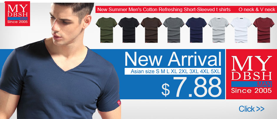 Free-Shipping-2017-summer-Hot-Sale-Cotton-T-shirt-men39s-casual-short-sleeve-V-neck-T-shirts-blackgr-1721600884